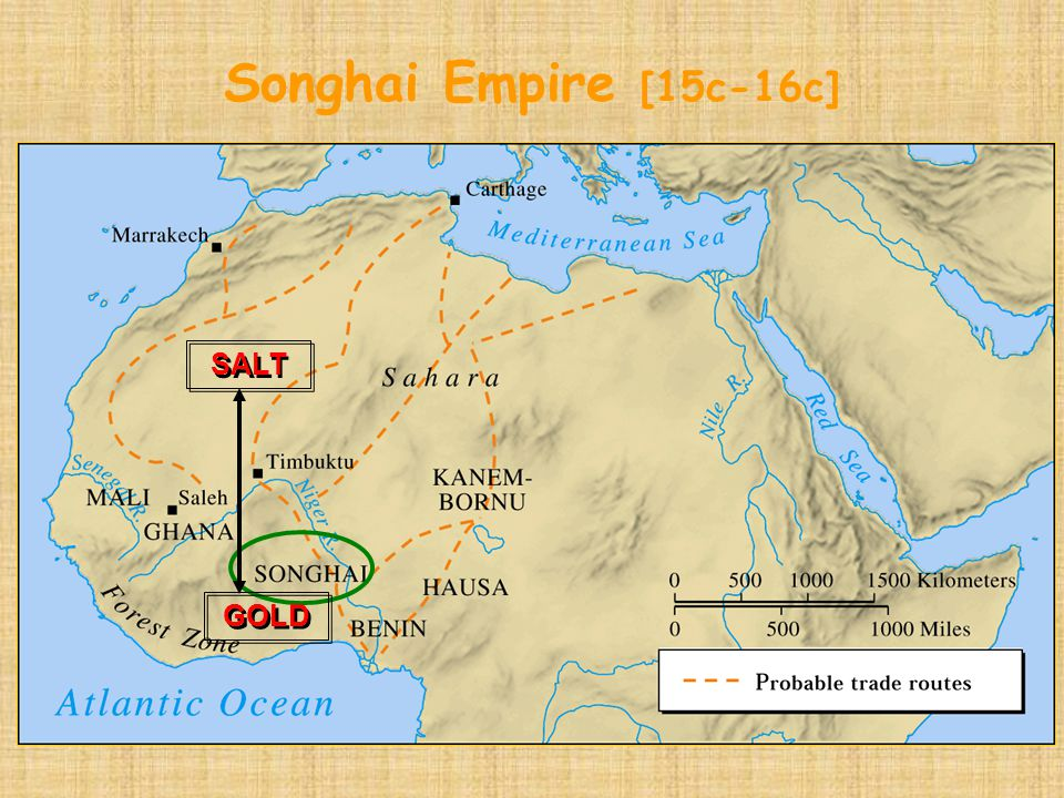 african kingdoms the songhai empire After a broad introduction to west african history as a whole and some of the  – to learn more about the a level option 'african kingdoms,  songhai empire 3.